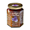 Heather's Harvest Chilli & Garlic Chutney (395g)