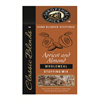 Shropshire Spice Apricot & Almond Wholemeal Stuffing (150g)