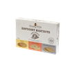 Grandma Wild's Savoury Biscuit Selection for Cheese 385g