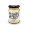Tracklements Strong Horseradish Cream 140g