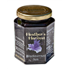 Heather's Harvest Strawberry & Apple Jam (395g)
