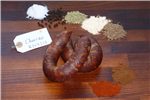 Shropshire chorizo (whole or piece)