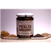 Fipkins Famous Traditional Pickled Onions 500g