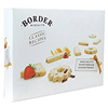 Border Biscuits Classic Recipe Shortbread Assortment 500g