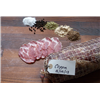 Shropshire coppa (sliced)