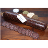 Pork & Fennel salami