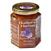 Heather's Harvest Mesmerising Mango Chutney (395g)