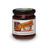 Tracklements Tangy Cumberland Sauce (250g)