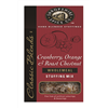 Shropshire Spice Cranberry, Orange & Roast Chestnut Wholemeal Stuffing (150g)